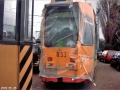 RET2004 833-3 -a