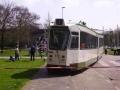 RET2006 710-3 -a