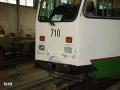 RET2006 710-7 -a