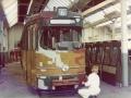 RETonb-626-1-a