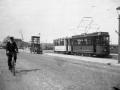 Aelbrechtsplein 3-1931 1a