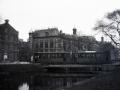 Bergstraatbrug 4-1931 1a