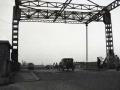 Blijdorpschebrug 12-1932 1a