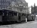 Coolsingel 9-1929 2a