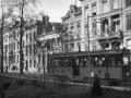 Eendrachtsweg 4-1931 3a