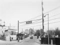 Honingerdijk 4-1939 2a