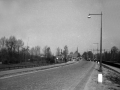 Honingerdijk 4-1939 3a
