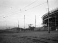 Olympiaweg 1-1937 1a
