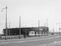 Olympiaweg 10-1937 1a