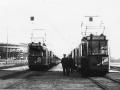 Olympiaweg 8-1937 1a