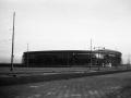 Olympiaweg 1-1937 3a