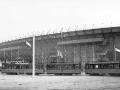Olympiaweg 10-1937 2a