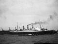 Nieuwe Maas 8-1937 1a