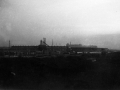Schie-Schiekanaal 10-1933 1a