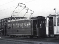 Van der Takstraat 9-1930 1a
