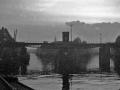Wijnhaven 10-1932 1a