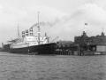 Wilhelminakade 8-1937 1a