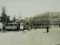 Lisplein 1917-1 -a