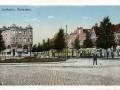Lisplein 1921-1 -a