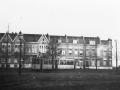 Lisplein 1924-1 -a