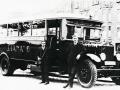 Lisplein 1926-1 -a