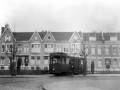 Lisplein 1930-1 -a