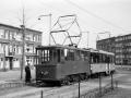 Lisplein 1955-1 -a