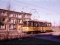 Lisplein 1959-2 -a