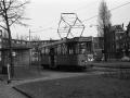 Lisplein 1962-2 -a