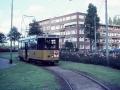 Lisplein 1963-1 -a