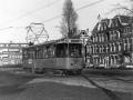 Lisplein 1965-1 -a