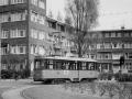 Lisplein 1966-1 -a