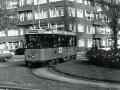 Lisplein 1966-2 -a