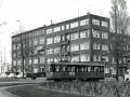 Lisplein 1967-7 -a