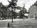 Schiebroekselaan 1932-1 -a