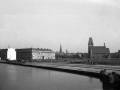 Stadhoudersplein 1933-1 -a