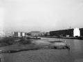 Stadhoudersplein 1933-2 -a