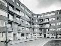 Stadhoudersplein 1939-1 -a