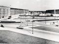 Stadhoudersplein 1950-1 -a
