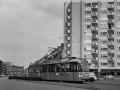 Stadhoudersplein 1959-1 -a