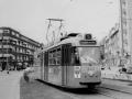 Stadhoudersplein 1962-1 -a