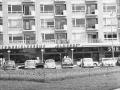 Stadhoudersplein 1965-1 -a