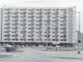 Stadhoudersplein 1966-1 -a