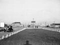 Stadhoudersweg 1933-1 -a