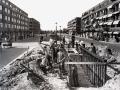 Stadhoudersweg 1939-1 -a