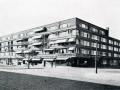 Stadhoudersweg 1939-2 -a
