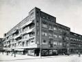 Stadhoudersweg 1939-3 -a