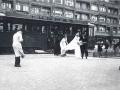 Stadhoudersweg 1944-1 -a