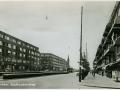 Stadhoudersweg 1946-1 -a