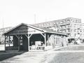 Stadhoudersweg 1947-2 -a